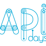 VoIP Innovations to Attend APIdays in Amserdam