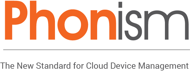 Phonism Partners with VoIP Innovations