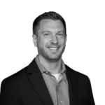 Evin Hunt, VoIP Innovations