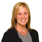 Erica Penrod, VoIP Innovations