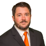 Sebastian Kiely, VoIP Innovations