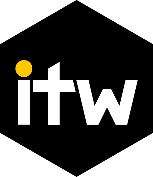 ITW 2019 Logo