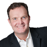 John Elliott, VoIP Innovations